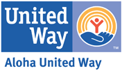 aloha-united-way